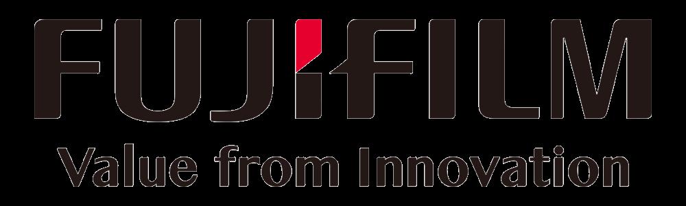 富士フイルムビジネスイノベーションジャパン